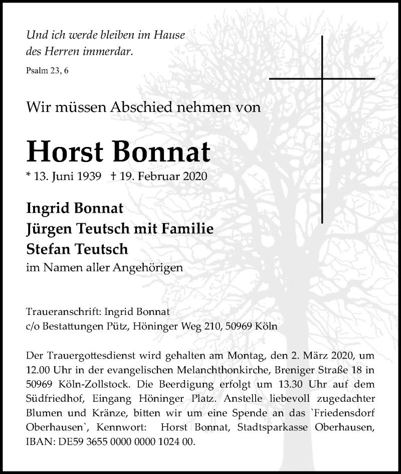 Höningerweg 18 50969 köln-zollstock