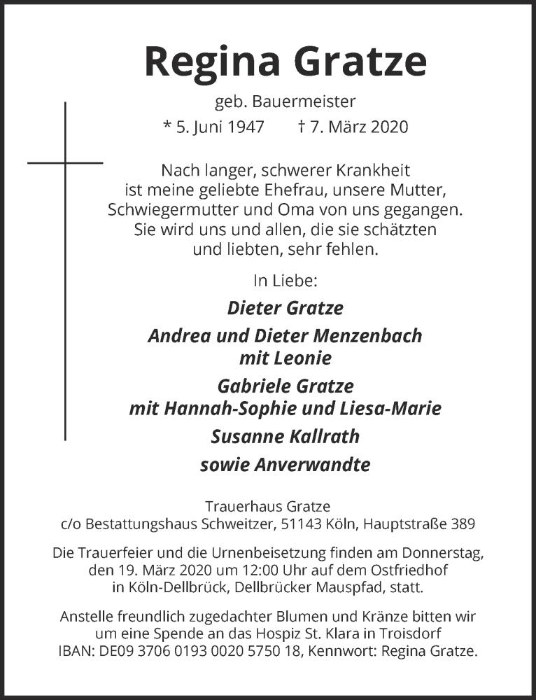 Geburtstagswunsche Fur Enkel L Geburtstagswunsche 2020 05 13