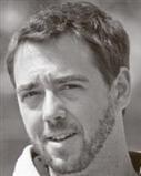Portrait von Carsten Schauff