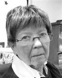 Doris Lamla