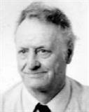 Erich Nießen