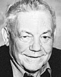 Portrait von Günter  Birkenheuer