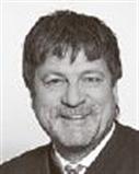 Georg Böhner