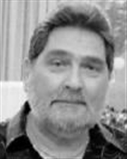 Helmut Karschti