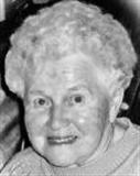 Josefine Küster