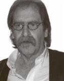 Ludwig Meller