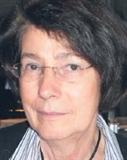 Marie-Luise Demmer
