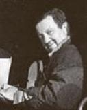 Matthias Heidgen