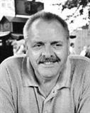 Siegbert Sommer