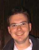 Portrait von Daniel Julian Lochthofen
