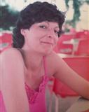 Portrait von Ruth Klawitter