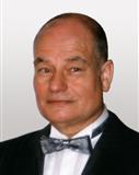 Portrait von Helmut Latz