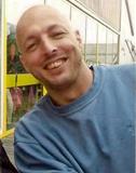 Portrait von Mario Feck