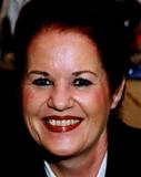 Portrait von Gisela Reuter