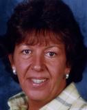 Portrait von Helga Mager